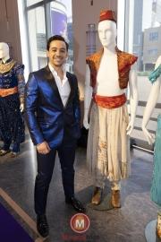 Aladdin-perspresentatie-mei-2021-28