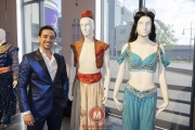 Aladdin-perspresentatie-mei-2021-29