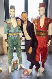 Aladdin-perspresentatie-mei-2021-31