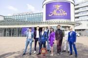 Aladdin-perspresentatie-mei-2021-6