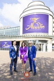 Aladdin-perspresentatie-mei-2021-8