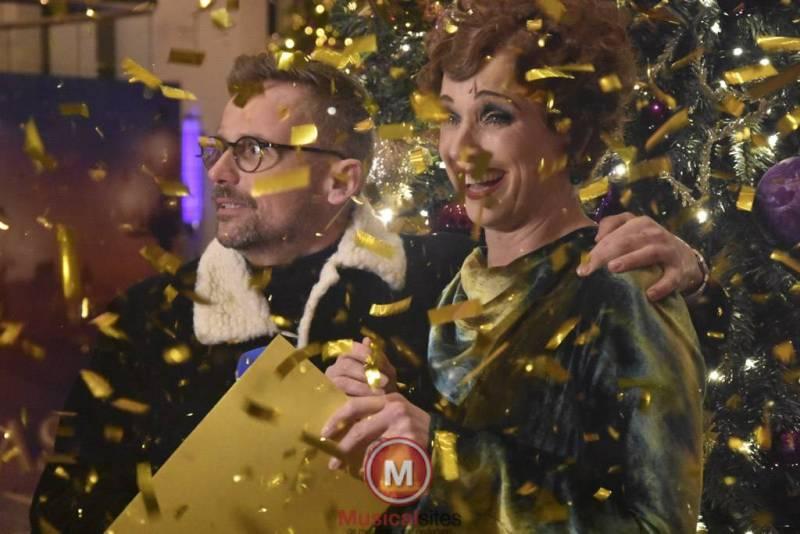 Anastasia-nominaties-Mariska-Steenbergen-3