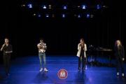 Benefietconcert-Fontys-53