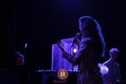 Lisa-en-Melissa-37