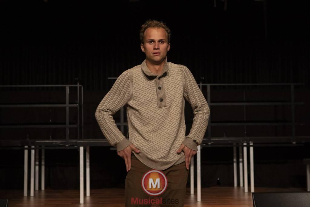 De-grote-boodschap-Fontys-musical-Incubator-12