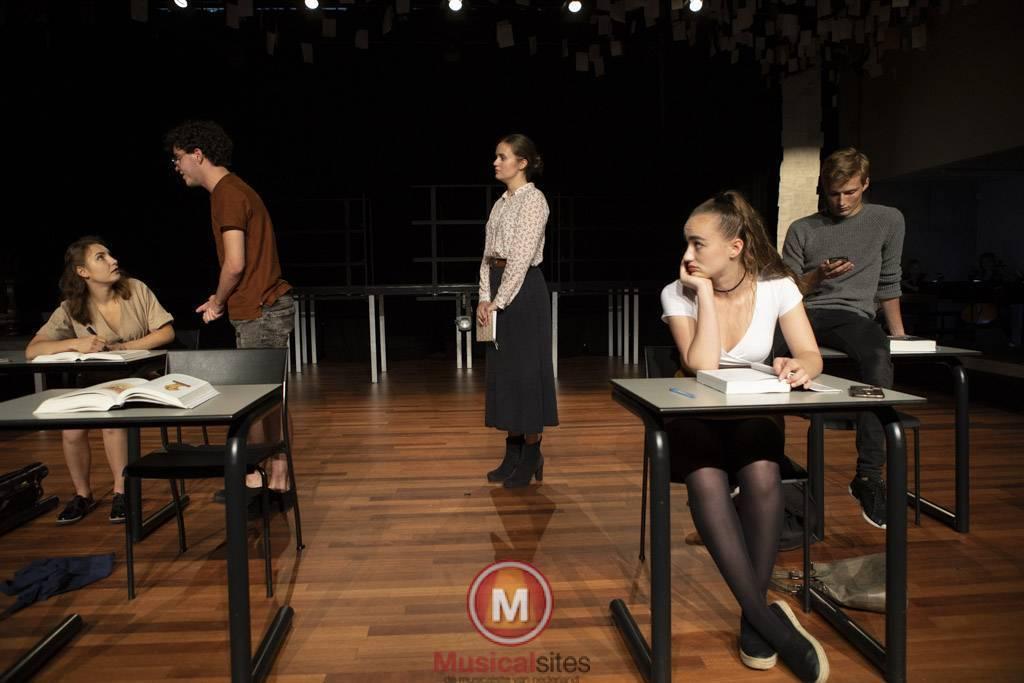 De-grote-boodschap-Fontys-musical-Incubator-20