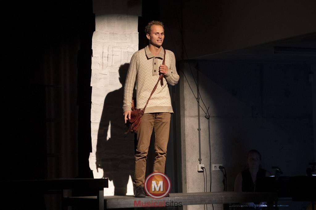 De-grote-boodschap-Fontys-musical-Incubator-24