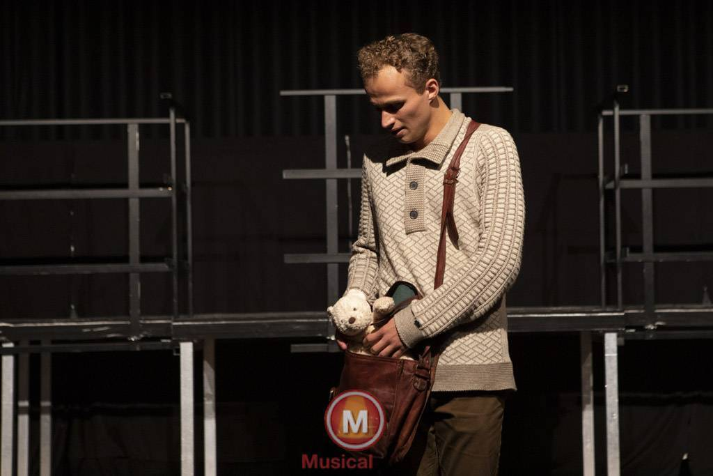 De-grote-boodschap-Fontys-musical-Incubator-26