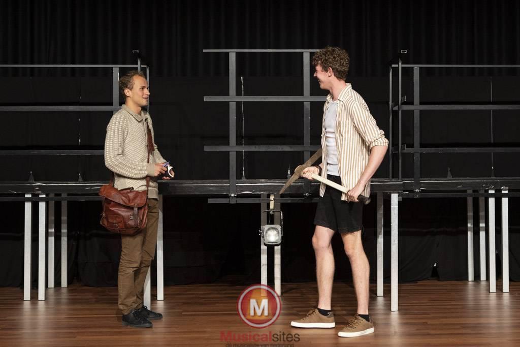 De-grote-boodschap-Fontys-musical-Incubator-27