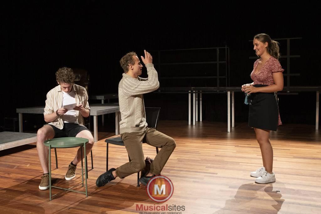 De-grote-boodschap-Fontys-musical-Incubator-30