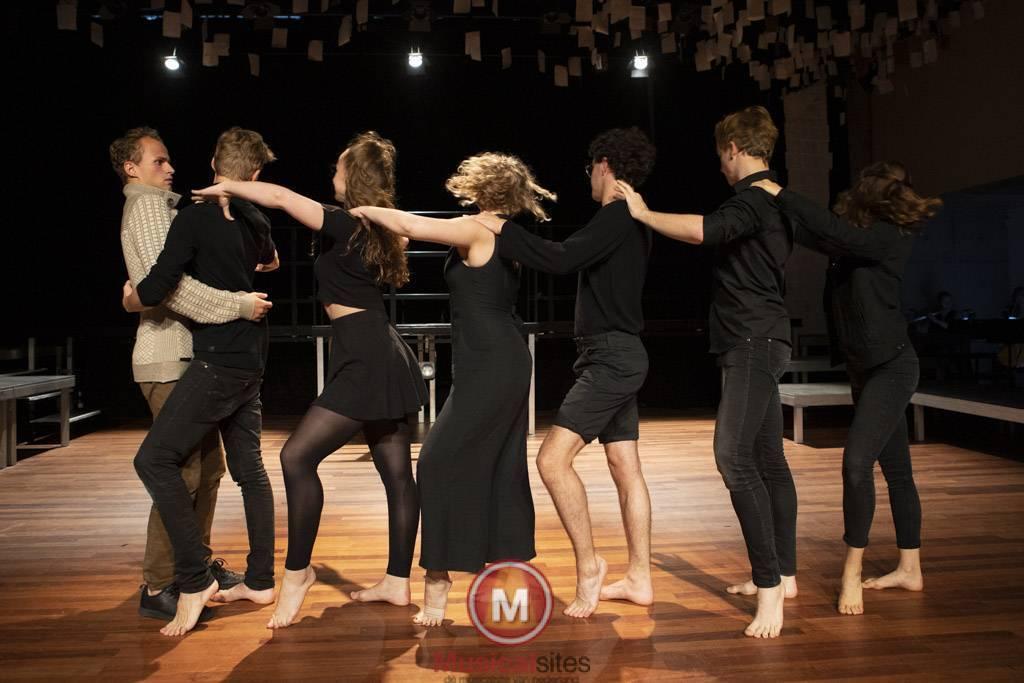 De-grote-boodschap-Fontys-musical-Incubator-36