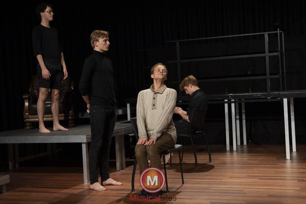De-grote-boodschap-Fontys-musical-Incubator-42