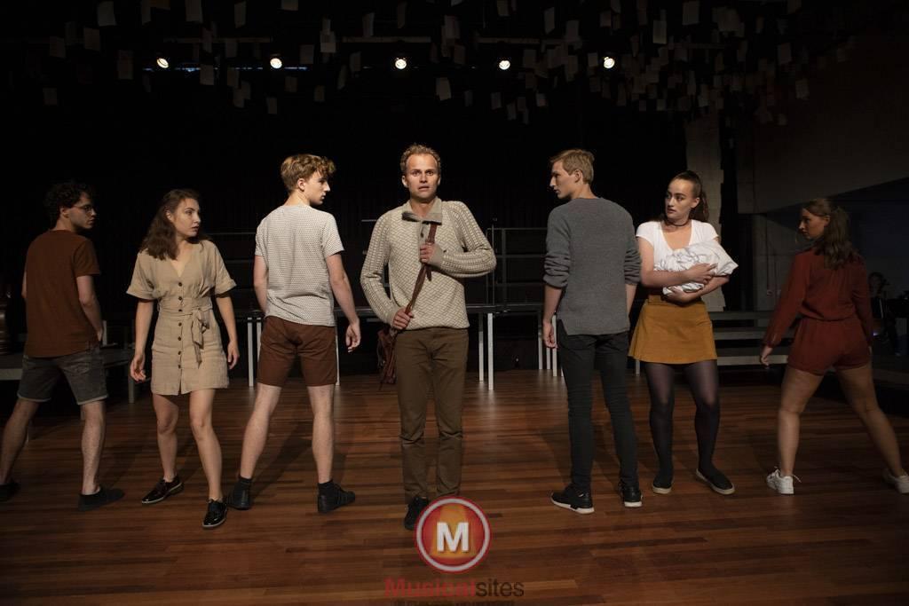 De-grote-boodschap-Fontys-musical-Incubator-5