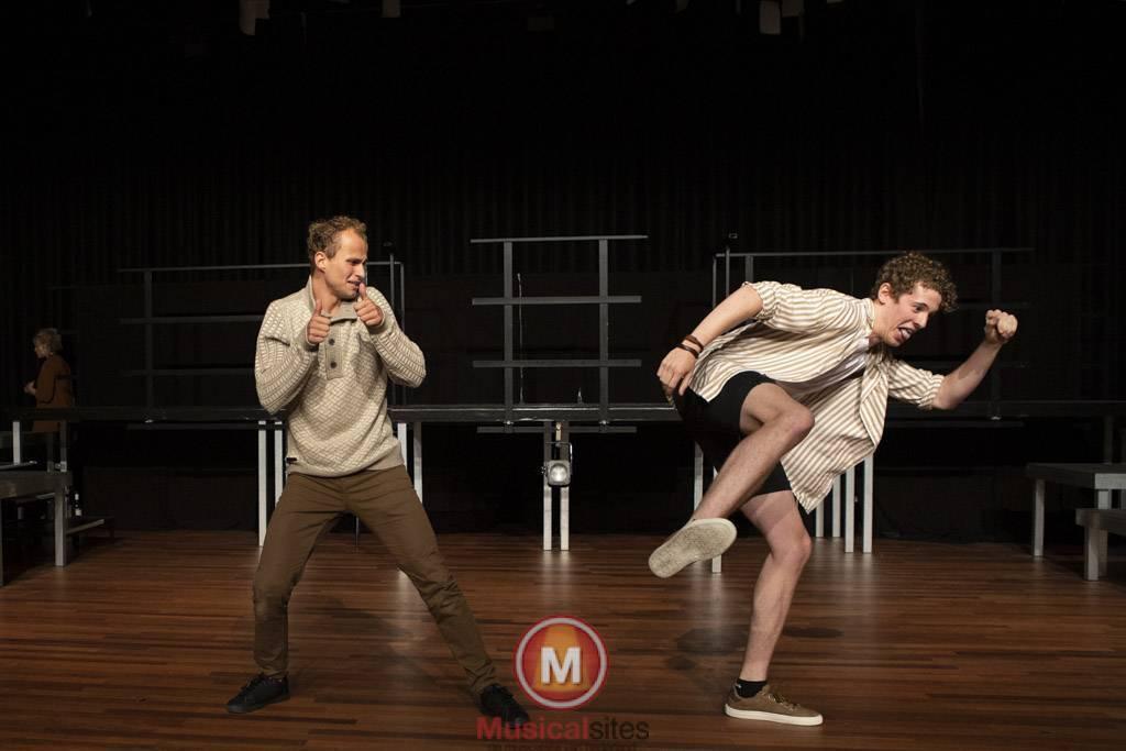 De-grote-boodschap-Fontys-musical-Incubator-51