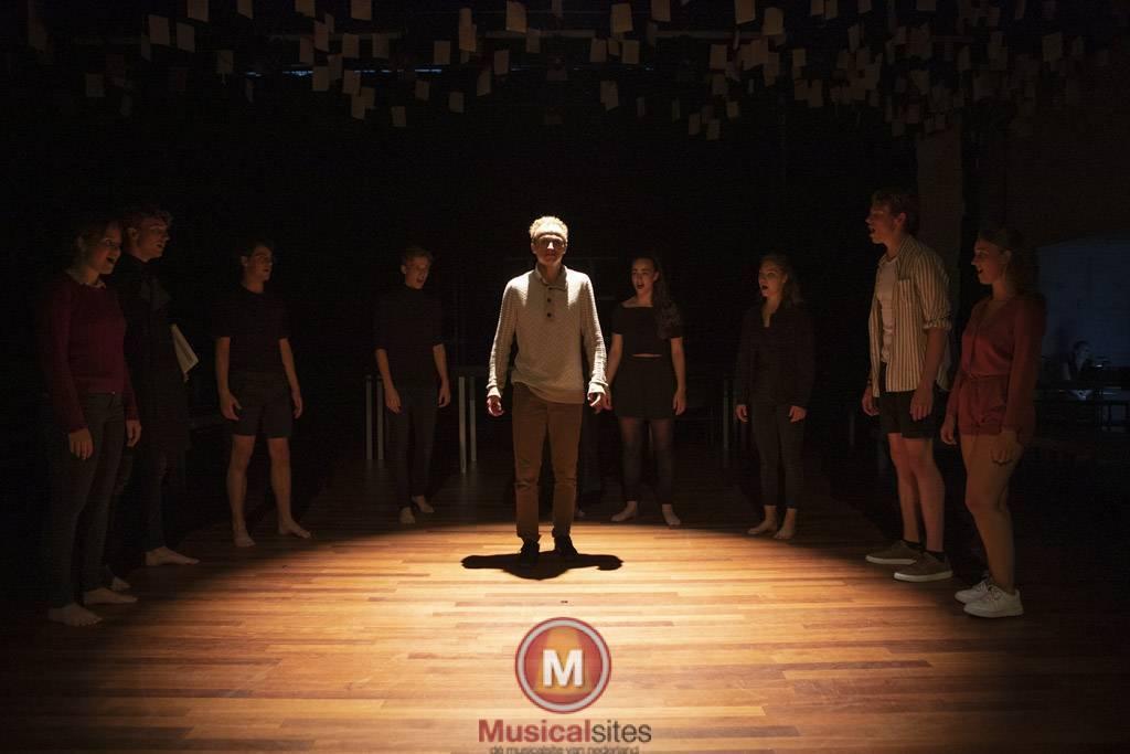 De-grote-boodschap-Fontys-musical-Incubator-55