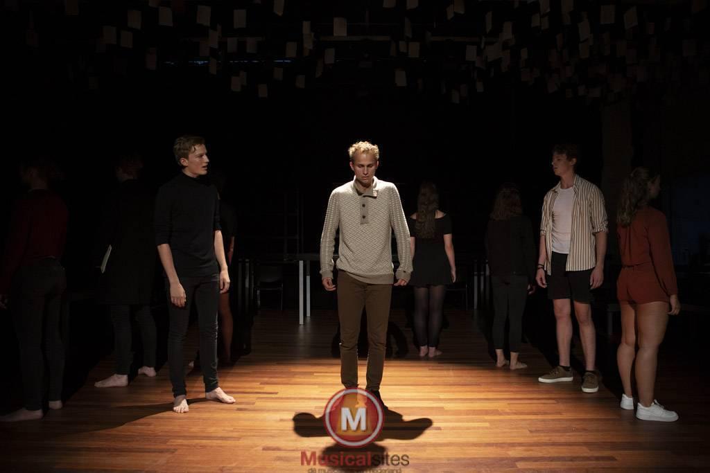 De-grote-boodschap-Fontys-musical-Incubator-56