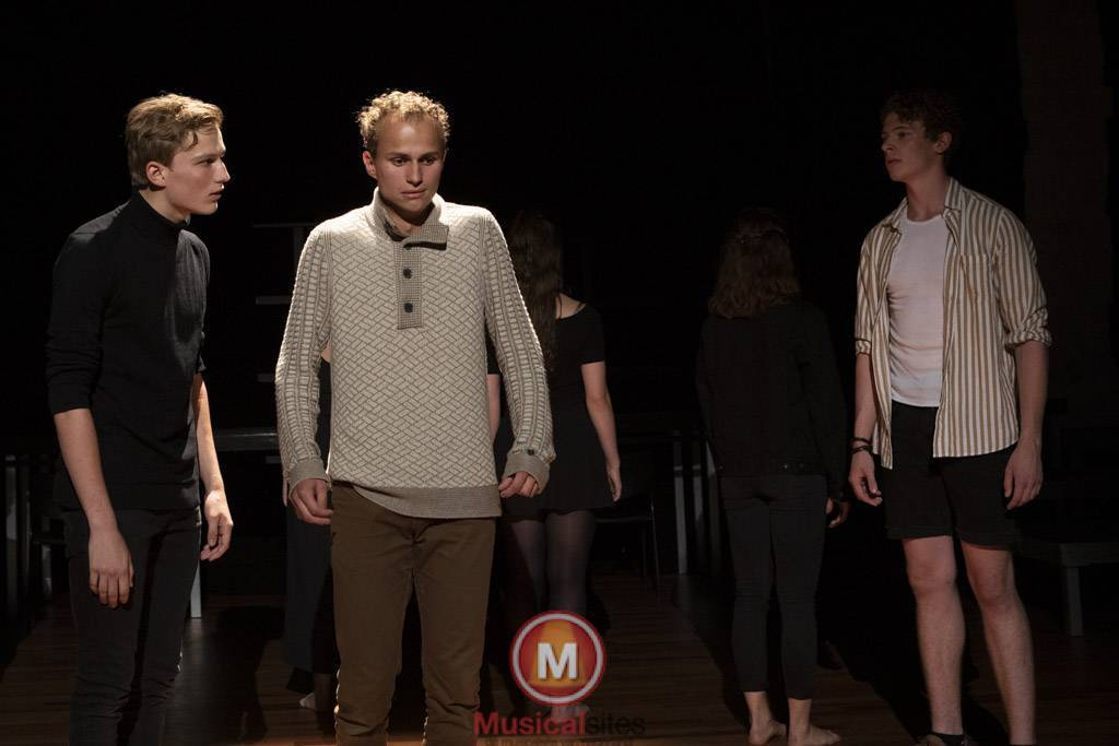 De-grote-boodschap-Fontys-musical-Incubator-57