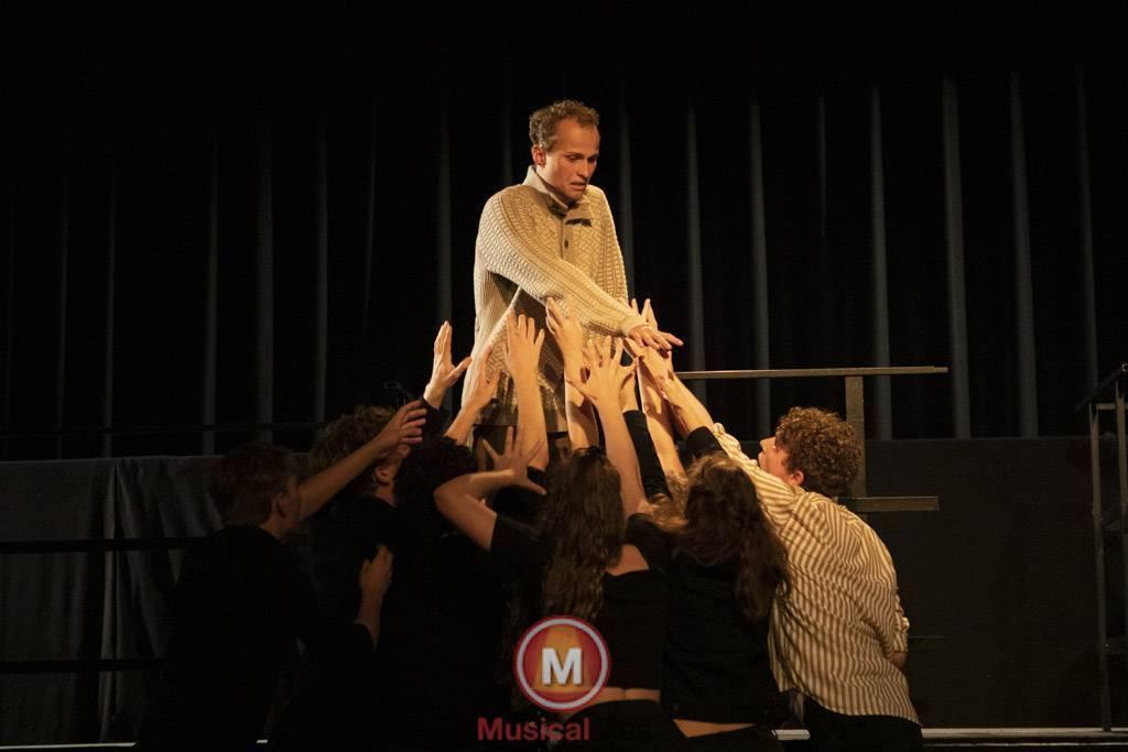 De-grote-boodschap-Fontys-musical-Incubator-58