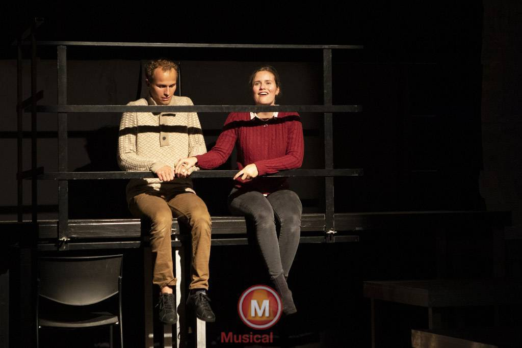 De-grote-boodschap-Fontys-musical-Incubator-59