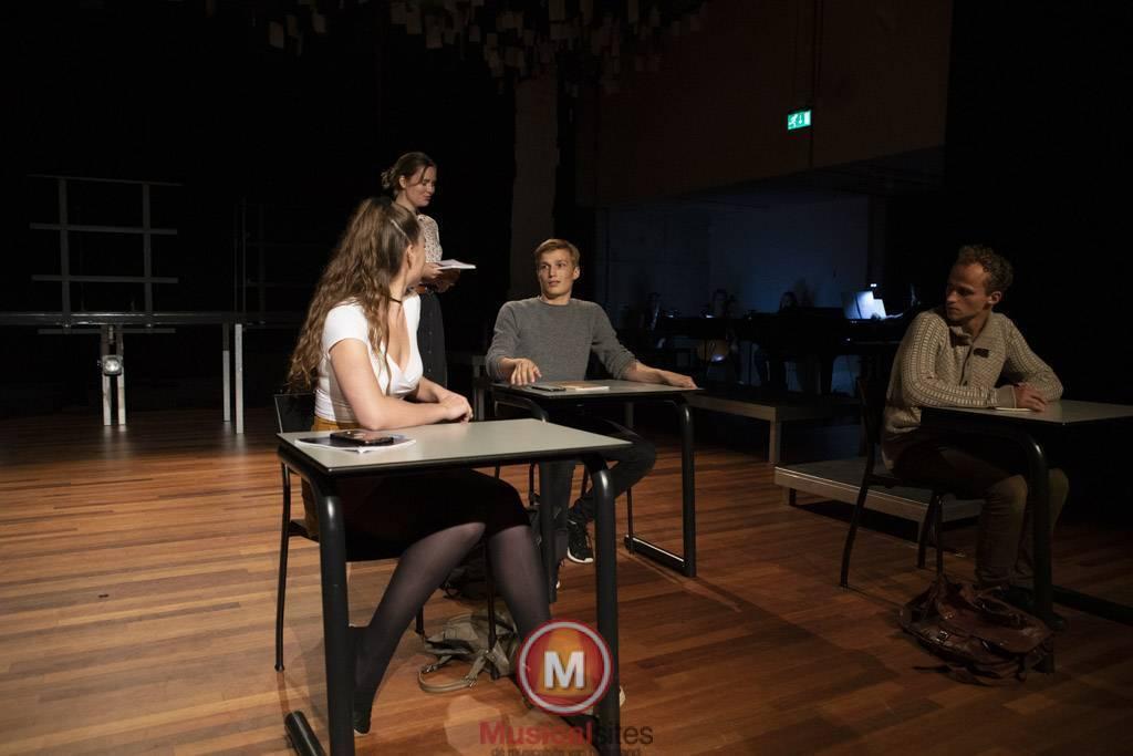 De-grote-boodschap-Fontys-musical-Incubator-7