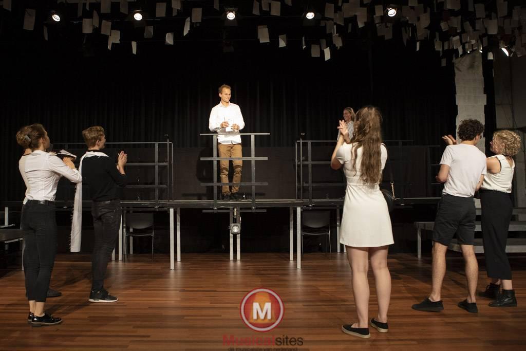 De-grote-boodschap-Fontys-musical-Incubator-70