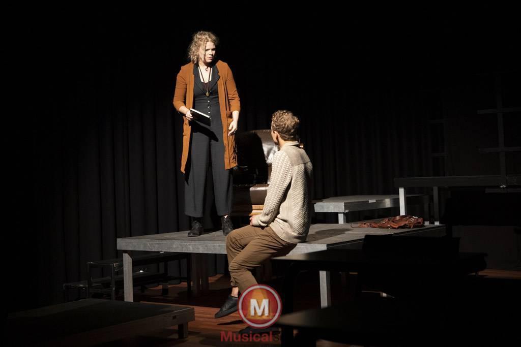 De-grote-boodschap-Fontys-musical-Incubator-9