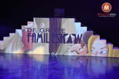 De Grote Familieshow