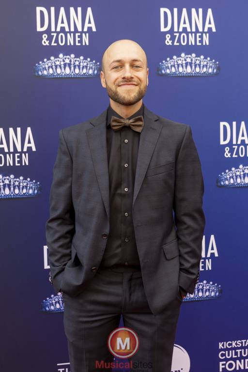 Diana-en-zonen-1