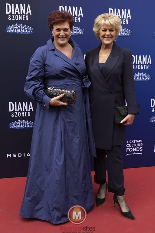 Diana-en-zonen-14