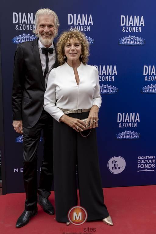 Diana-en-zonen-16