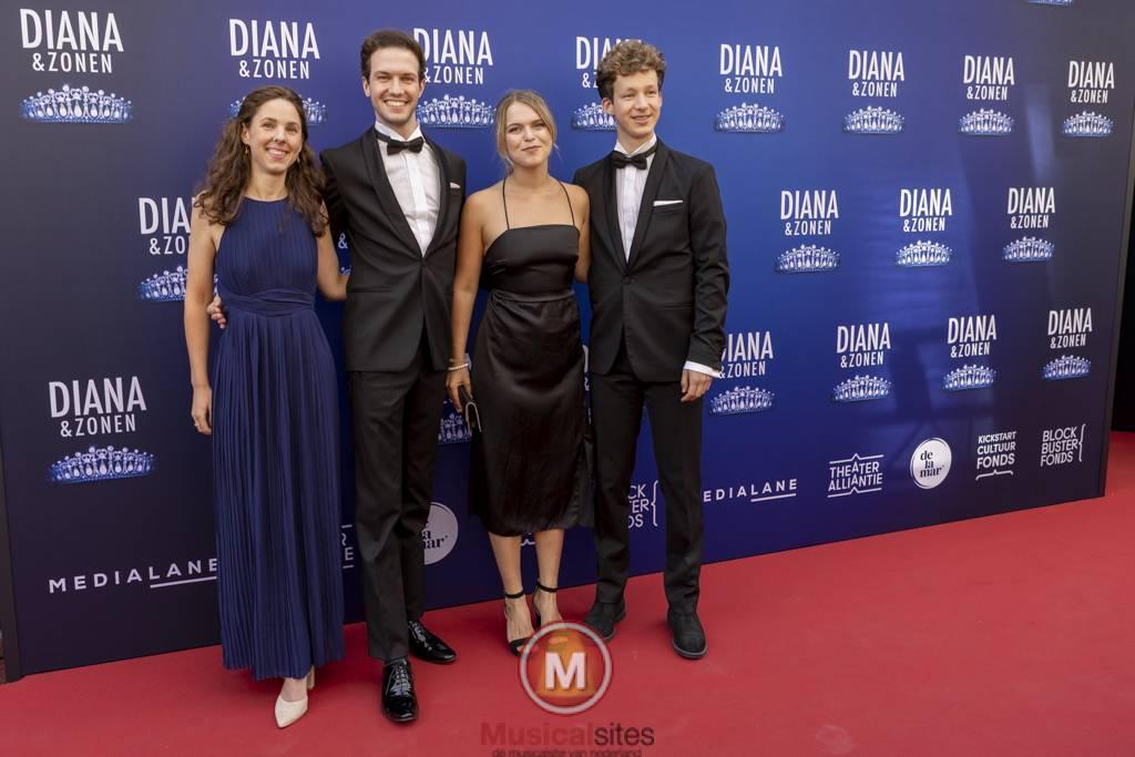 Diana-en-zonen-2