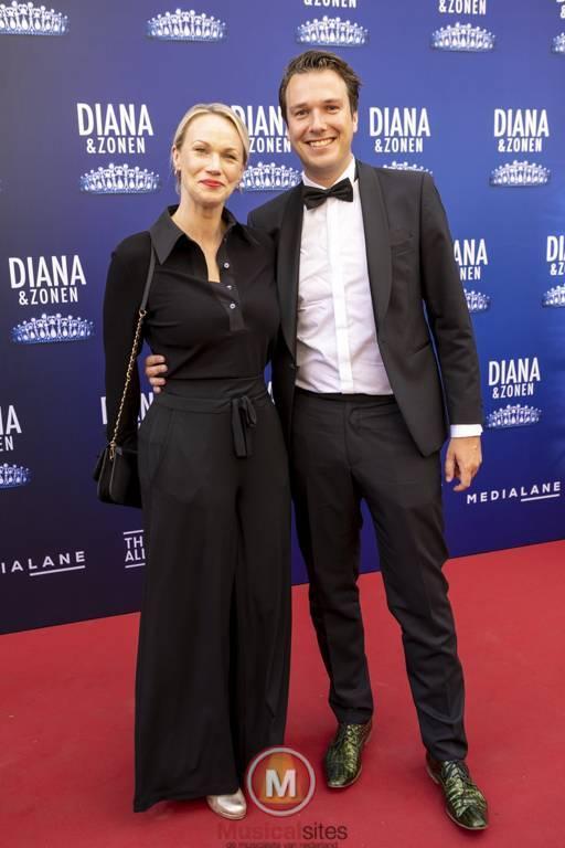 Diana-en-zonen-4