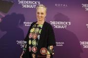 Diederick-Ensink-foto-Monique-Picocrie-8