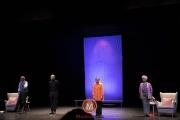 Een-leven-samen-premiere-3