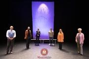 Een-leven-samen-premiere-6