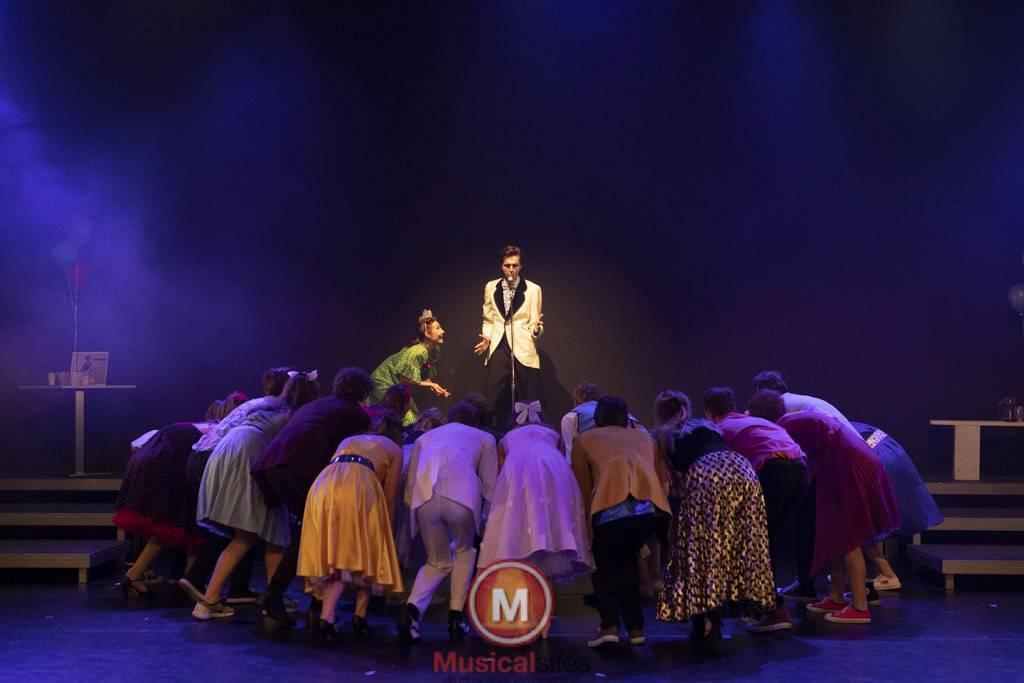 Fontys-2019-1e-en-2e-jaars-Grease-2506-132