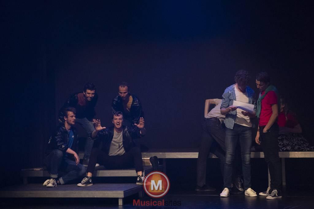 Fontys-2019-1e-en-2e-jaars-Grease-2506-20