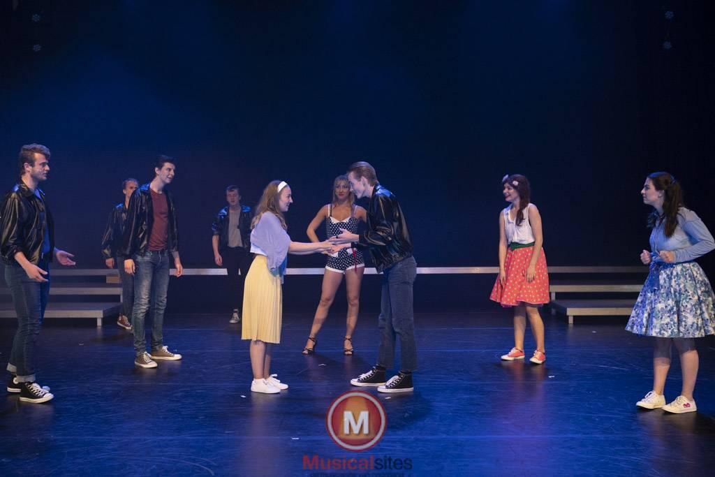 Fontys-2019-1e-en-2e-jaars-Grease-2506-33