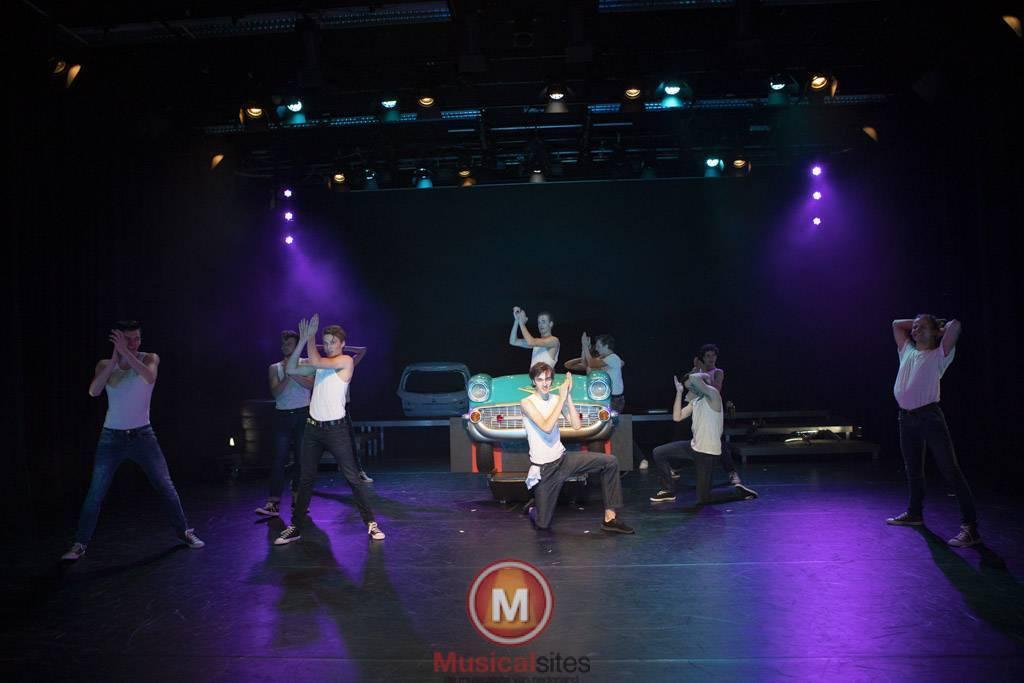 Fontys-2019-1e-en-2e-jaars-Grease-2506-68