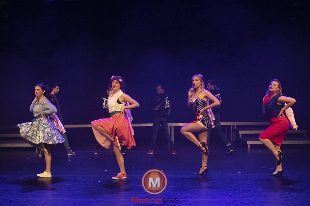 Fontys-2019-1e-en-2e-jaars-Grease-2506-7