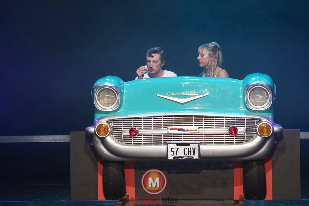 Fontys-2019-1e-en-2e-jaars-Grease-2506-73