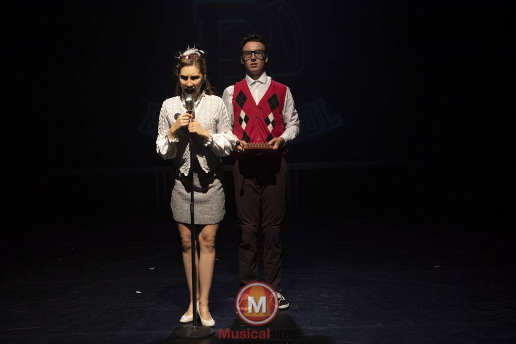 Fontys-2019-1e-en-2e-jaars-Grease-2506-75