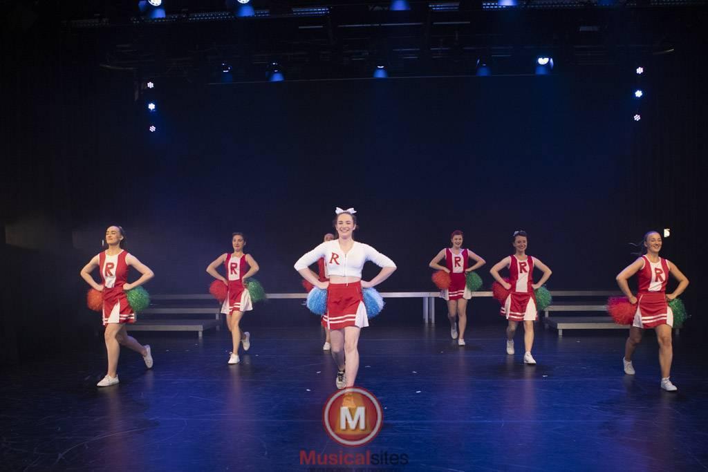 Fontys-2019-1e-en-2e-jaars-Grease-2506-83