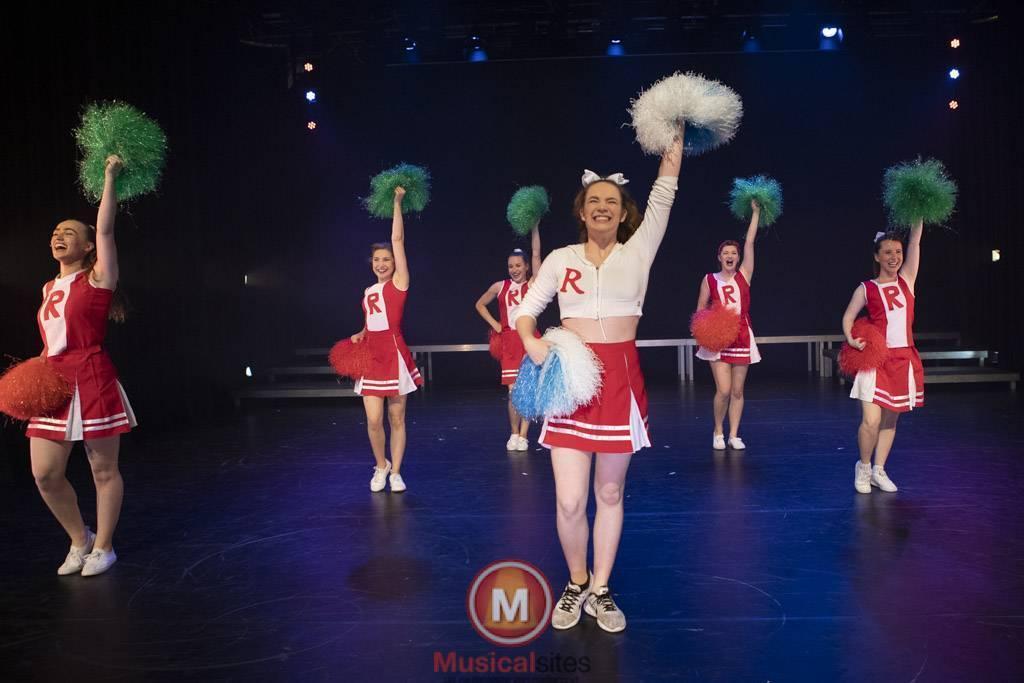 Fontys-2019-1e-en-2e-jaars-Grease-2506-85