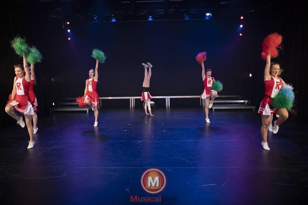 Fontys-2019-1e-en-2e-jaars-Grease-2506-86