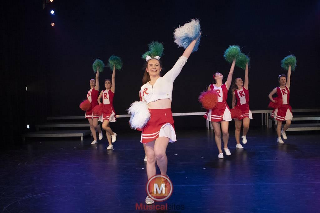 Fontys-2019-1e-en-2e-jaars-Grease-2506-89