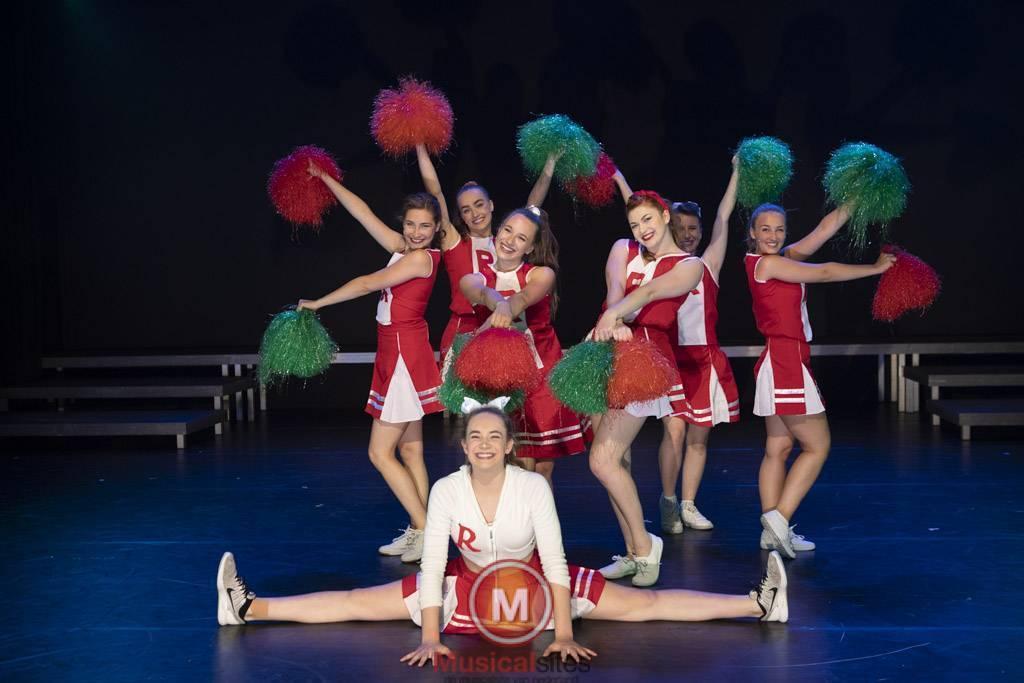 Fontys-2019-1e-en-2e-jaars-Grease-2506-90