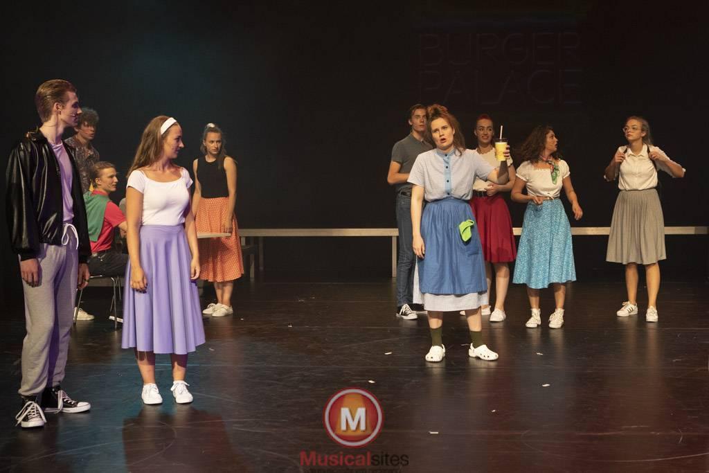 Fontys-2019-1e-en-2e-jaars-Grease-2506-99