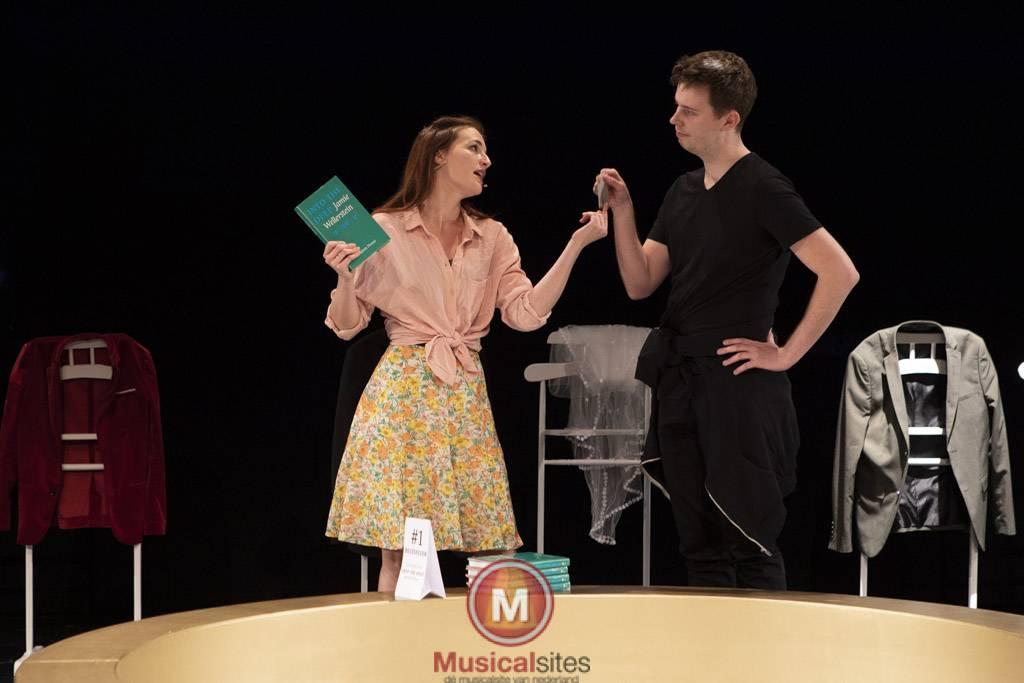5-jaar-samen-Margot-en-Jary-44