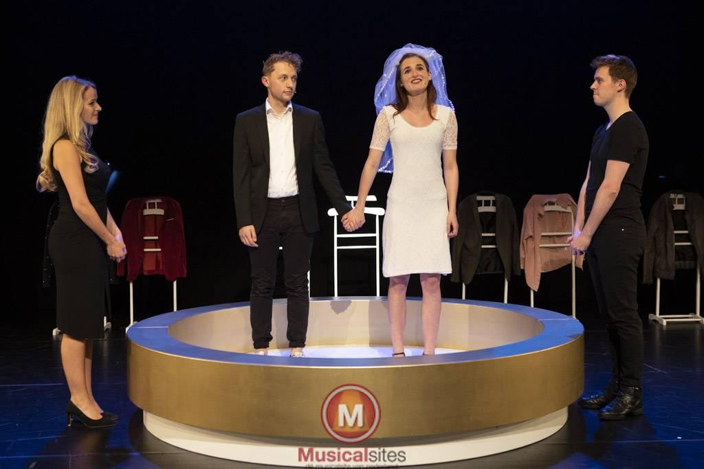 5-jaar-samen-Margot-en-Jary-57